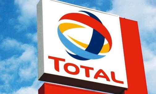 Total Nigeria turns around from half-year loss to profit in 2020