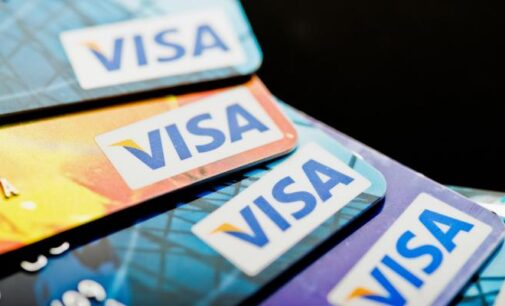 After Mastercard, Visa announces plan to allow payment settlements using crypto