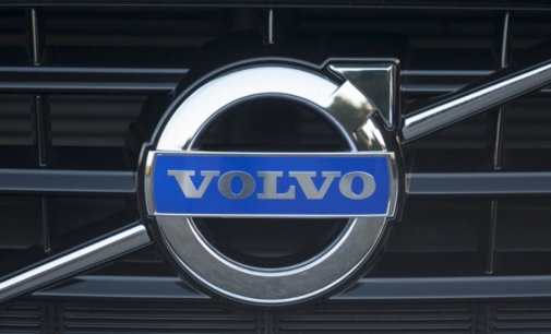 'Only electric from 2030' — Volvo says no future for fuel-powered cars