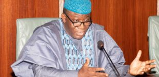 Governors fix date to implement autonomy for state assemblies, judiciary