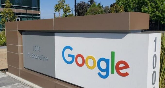 Google set to support African startups with $6m funding programmes