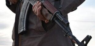 Gunmen kill Kaduna Miyetti Allah chairman