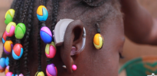 WHO: One in 10 people may suffer hearing loss by 2050