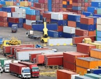 FG flags off N50bn export expansion facility programme