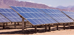 Insecurity: FG to power ALL unity schools with solar-powered mini-grids