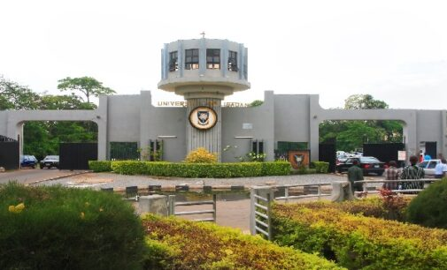 UI mourns two students killed in robbery, car accident