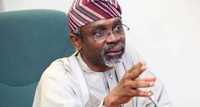 Gbaja: Secessionists are like terrorists — they can take Nigeria down path of destruction