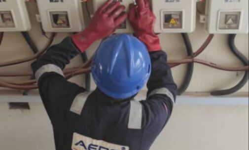 Abuja DisCo announces power interruption in Asokoro, Gwarinpa, others