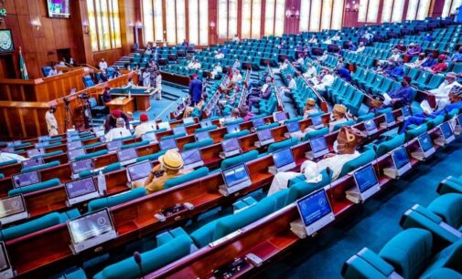 Reps to probe payment of 'high acceptance fees' in public varsities