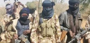ACF: We are against payment of ransom to bandits