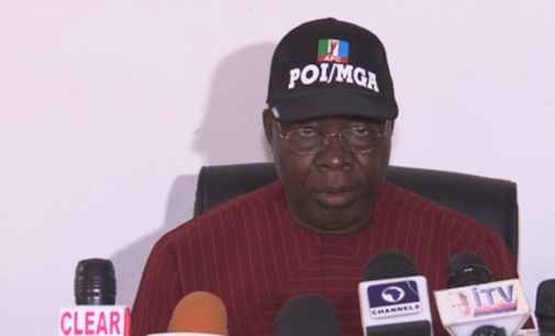 'He plunged Edo into higher debt' — APC tackles Obaseki over comments on troubled economy