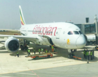 FG reopens Kano airport for int'l flights — a year after shutdown