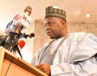 Gombe inaugurates 10-member committee to probe Billiri crisis