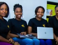 Nigeria's Flutterwave listed on TIME's most influential companies in 2021