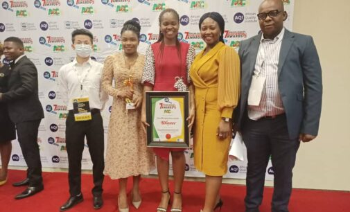 How Farm4Me tractor rental services bagged international quality award
