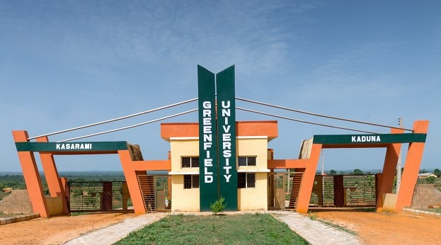 Gunmen abducted students from Kaduna Private University in another attack