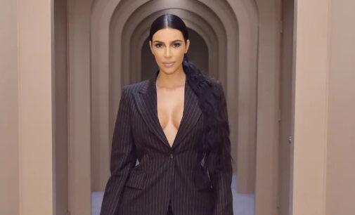 Forbes: Kim Kardashian officially a billionaire
