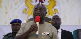 Ikpeazu: Some of IPOB's grievances are valid — they should be addressed squarely