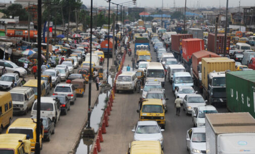 Climate change: Lagos to become member of UNESCO megacities alliance