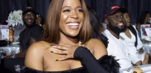 Moet Abebe: I don't think I want to get married… it's a major fraud