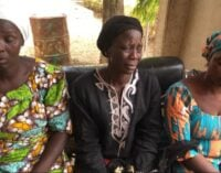 We're ready to negotiate with bandits, say parents of abducted Kaduna students