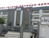 Rivers: Court has dismissed FIRS' application on VAT collection