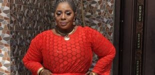 'The seed can't be killed' — Rita Edochie reacts amid backlash over Ada Jesus' death