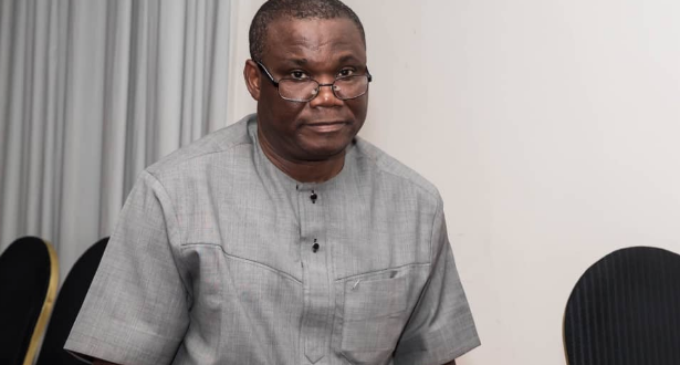 Innocent Chukwuma: The enduring legacy of a beacon of hope for every generation