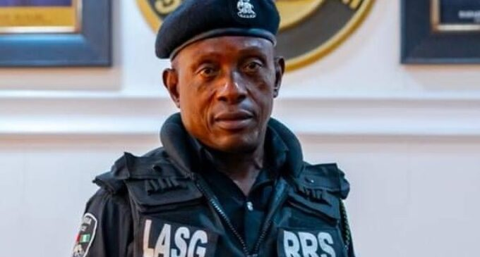 N1m donated to police officer assaulted by motorist