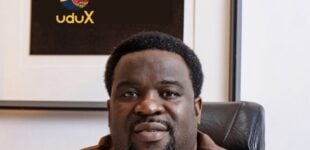Udux, PiggyVest to float platform allowing fans to invest in artistes' music