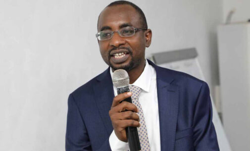 NITDA: We've saved N22.45bn through IT project clearance