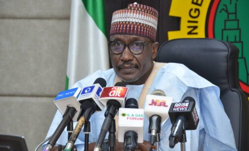 EXCLUSIVE: NNPC set to deliver zero FAAC remittance in May as subsidy payment bites harder
