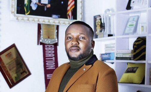 'Why defend him?' — reactions as Iyabo Ojo, Yomi Fabiyi disagree over Baba Ijesha