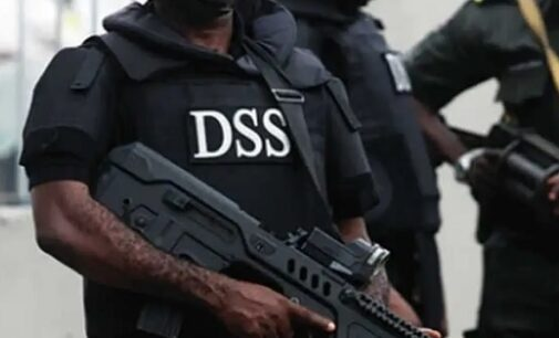 Nnamdi Kanu's lawyer sues DSS over 'rights violation', demands N50m as damages