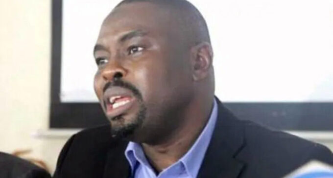 Alleged forgery: IGP sends case file on Lanre Suraju to AGF