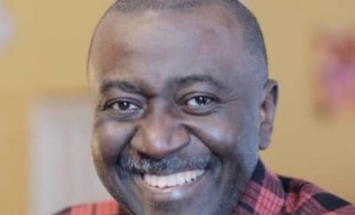 Nowamagbe Omoigui, foremost military historian, dies at 62