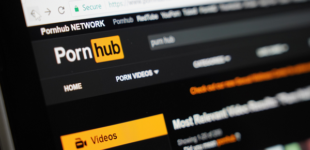 EXTRA: Pornhub picks UI as Africa HQ
