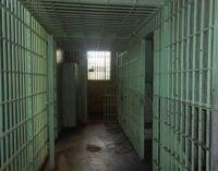 20 inmates to write 2021 UTME at Ikoyi prison