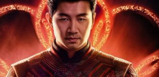 WATCH: Marvel unveils first Asian superhero in 'Shang-Chi' trailer