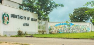 JAMB accuses UniAbuja of offering illegal admissions