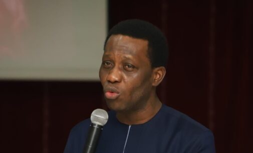 'Dare served the Lord without reserve' — RCCG mourns Adeboye's son