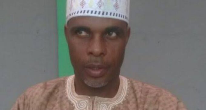 Miyetti Allah calls for dialogue to address insecurity