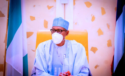APC group: Buhari has allocated more resources to infrastructure than Obasanjo, Jonathan