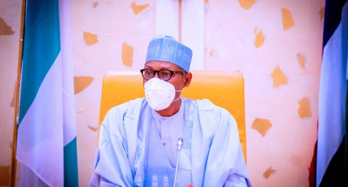 Buhari: Losing senior military officers in air crash has increased our problem