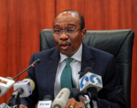 What Emefiele's 'fight' with abokiFX really means for the naira