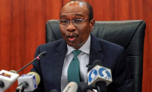 CBN retains benchmark interest rate at 11.5%, says it will aid economic growth