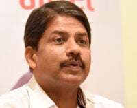 Airtel Nigeria appoints Surendran as new CEO