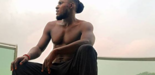 VIDEO: BBNaija's Angel assaulted by 'hoodlums' over dispute with Bolt driver