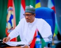 PDP to Buhari: Your body language emboldening bandits… take decisive steps on insecurity