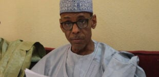 Baba-Ahmed: North has votes to produce next president — we won't accept second position